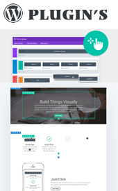 Wordpress Pluginler